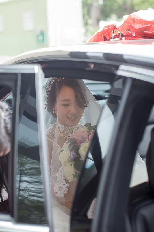 �森@宴客Wedding_0210.jpg