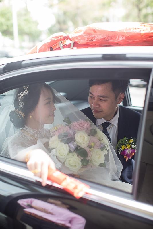 �森@宴客Wedding_0212.jpg