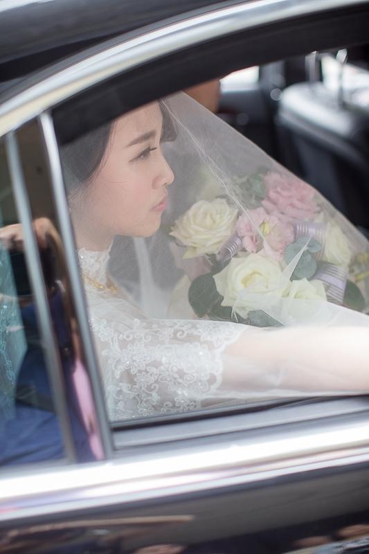 �森@宴客Wedding_0216.jpg