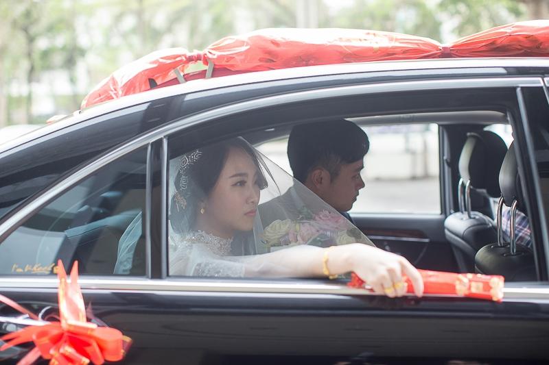 �森@宴客Wedding_0218.jpg