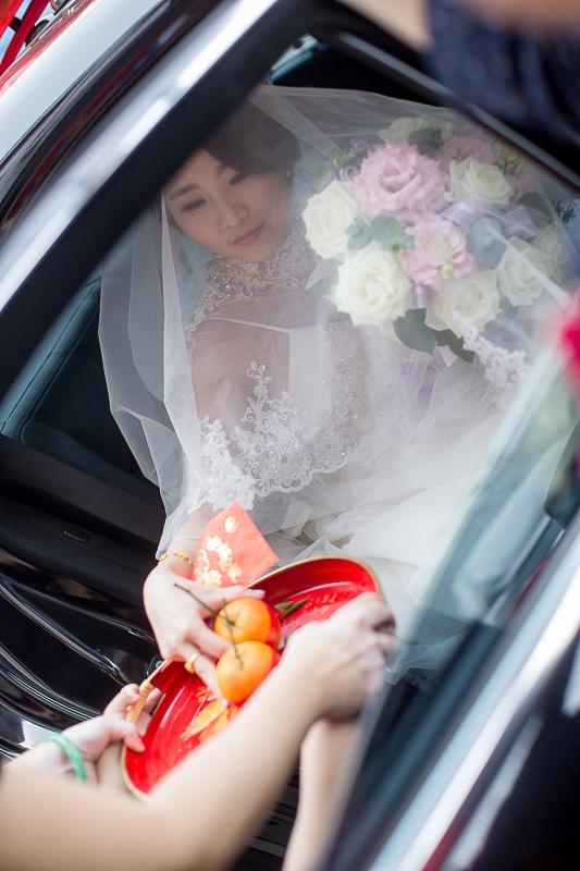 �森@宴客Wedding_0234.jpg