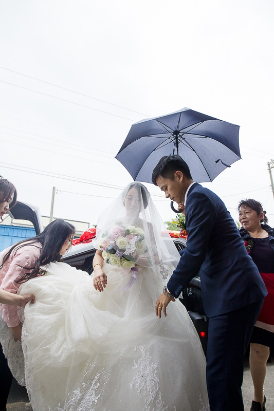 �森@宴客Wedding_0237.jpg