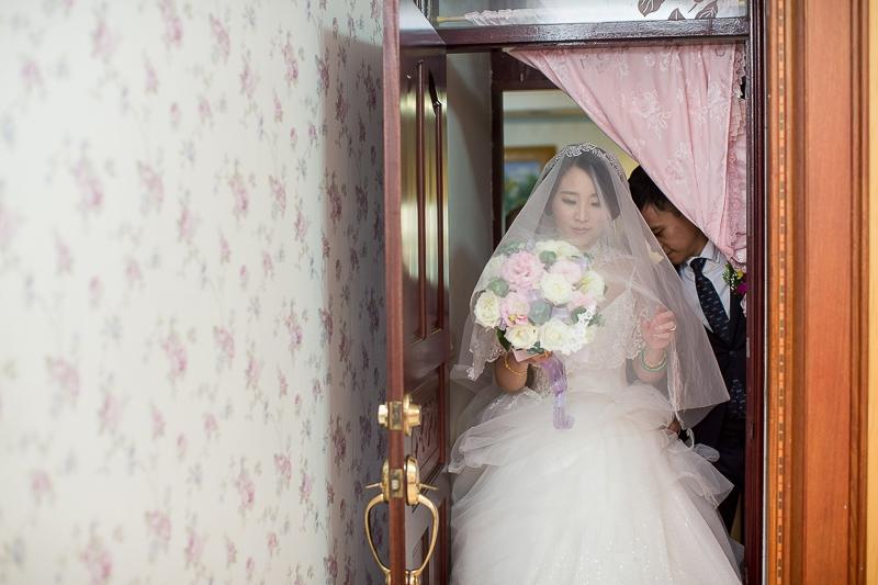 �森@宴客Wedding_0243.jpg