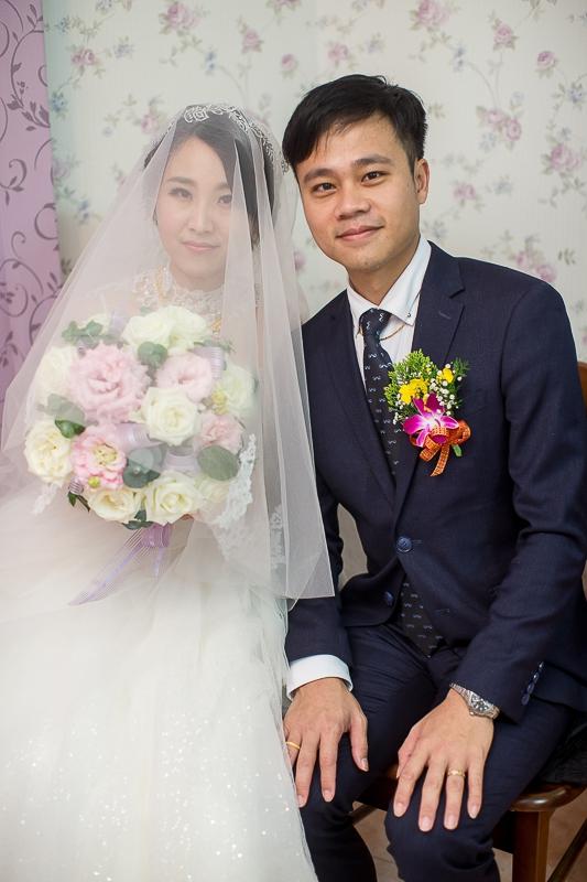 �森@宴客Wedding_0248.jpg