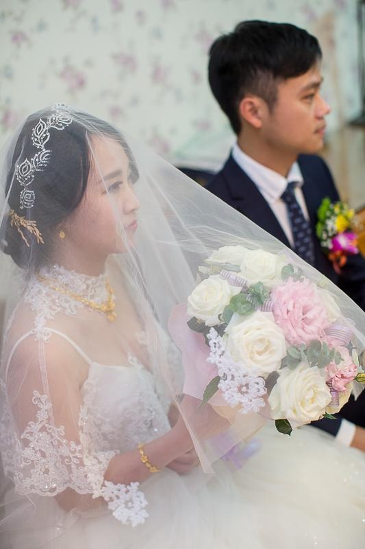 �森@宴客Wedding_0250.jpg