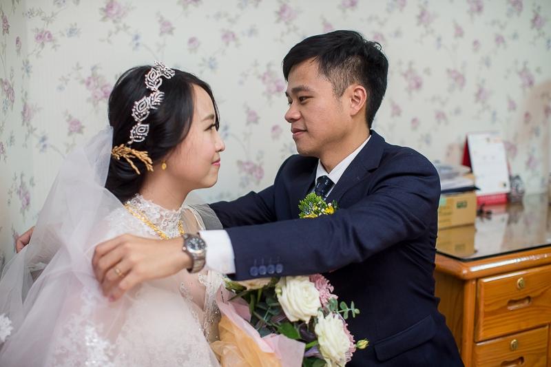 �森@宴客Wedding_0258.jpg