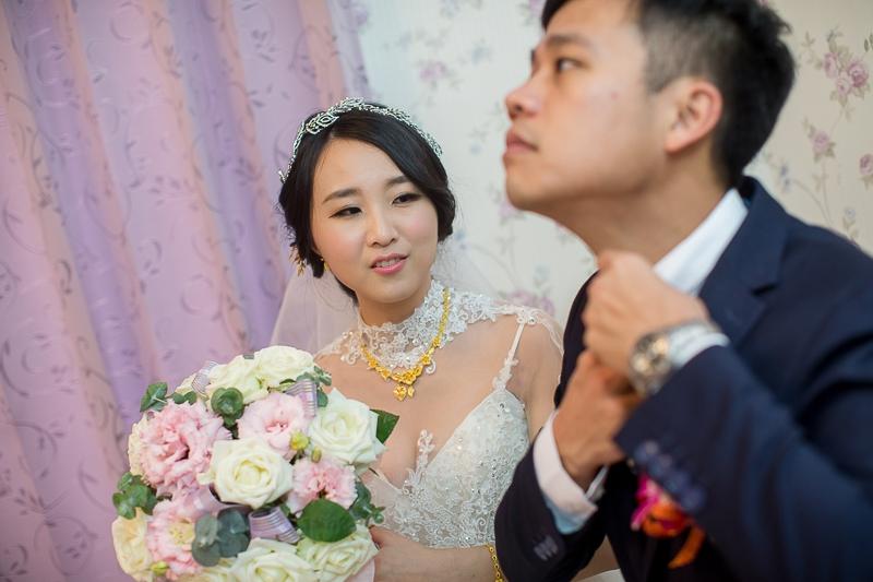 �森@宴客Wedding_0260.jpg