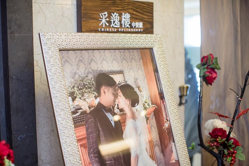 �森@宴客Wedding_0264.jpg