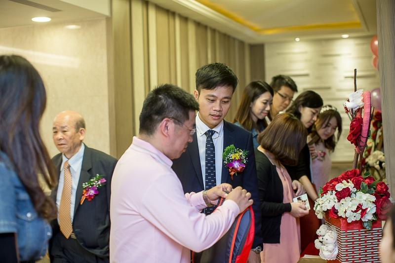 �森@宴客Wedding_0266.jpg