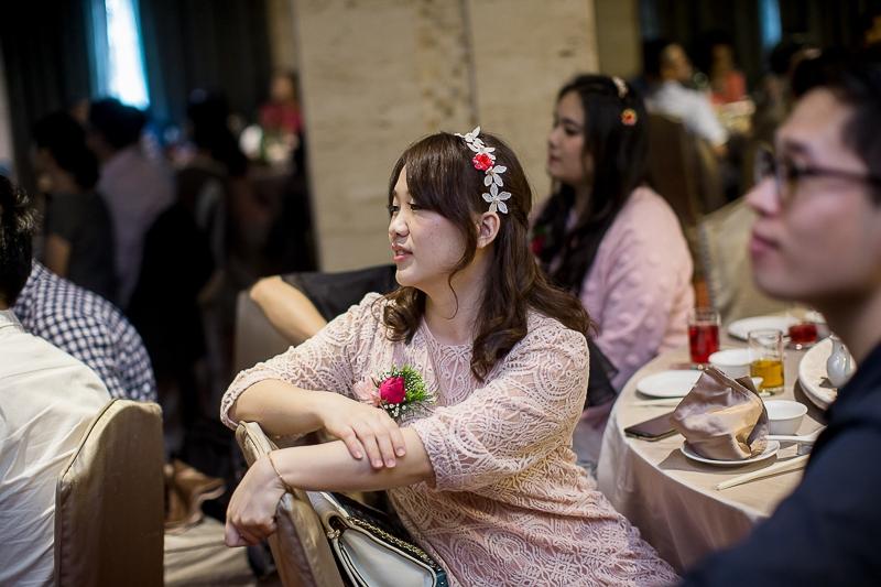 �森@宴客Wedding_0277.jpg