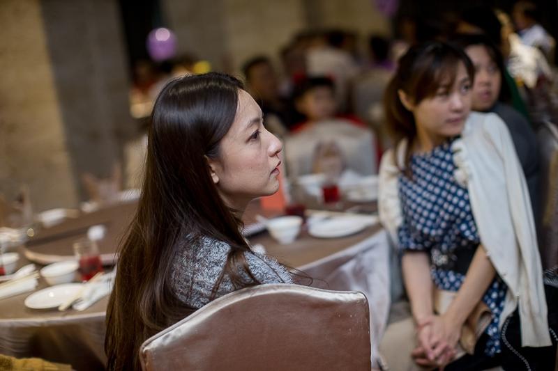 �森@宴客Wedding_0279.jpg