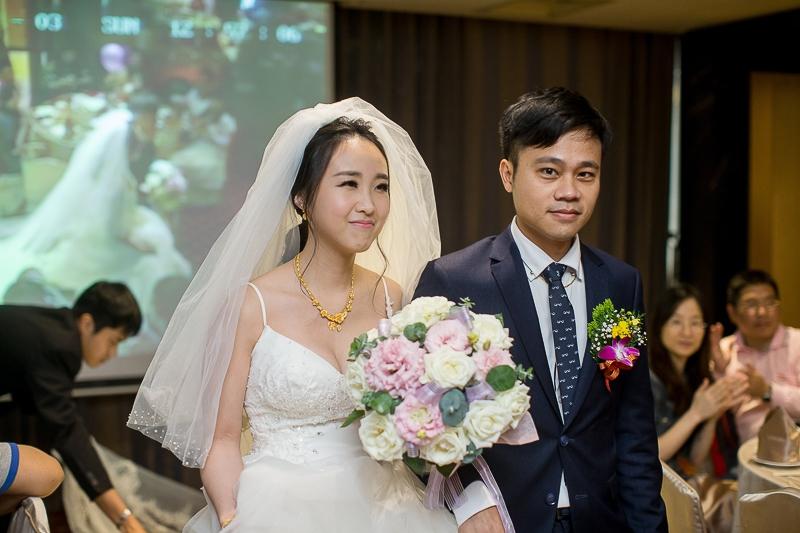 �森@宴客Wedding_0313.jpg