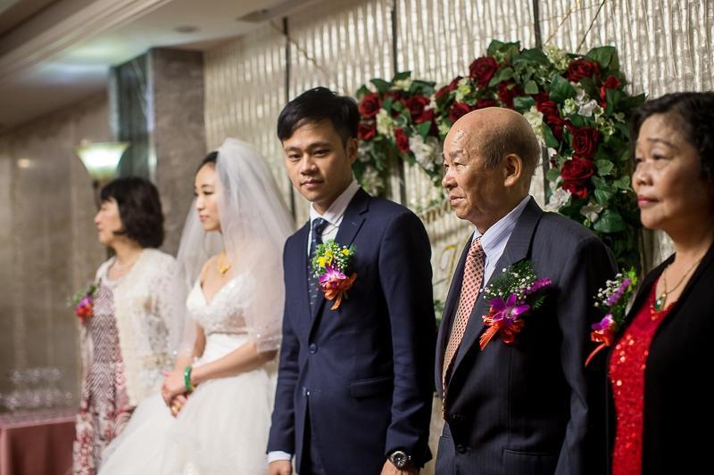 �森@宴客Wedding_0322.jpg