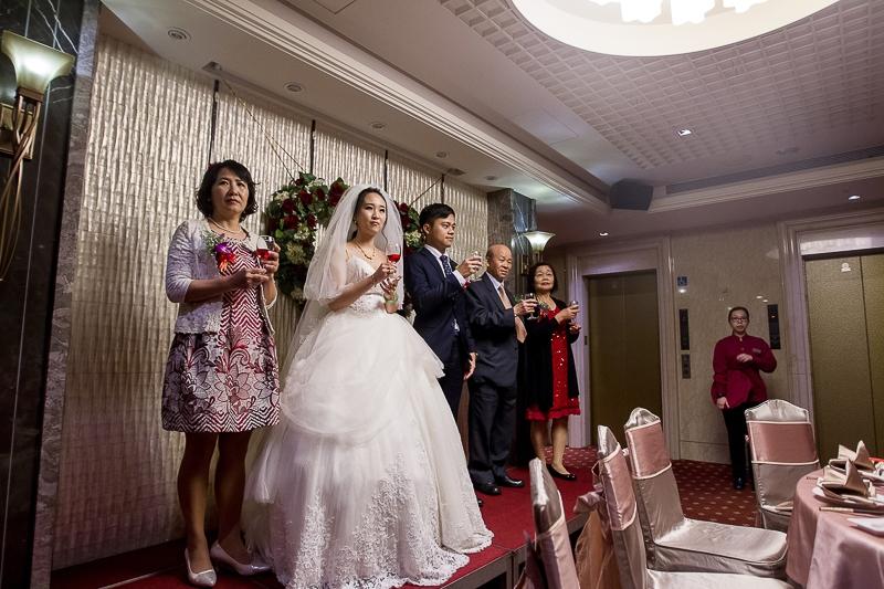 �森@宴客Wedding_0330.jpg