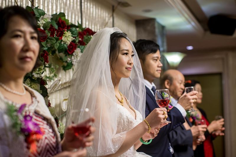 �森@宴客Wedding_0332.jpg