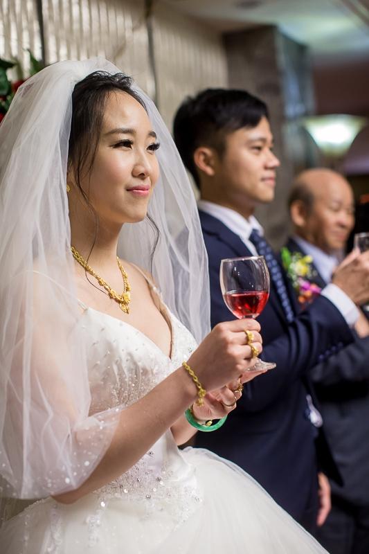 �森@宴客Wedding_0333.jpg