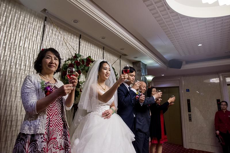 �森@宴客Wedding_0336.jpg