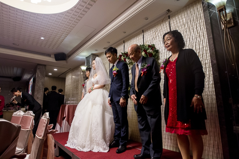 �森@宴客Wedding_0341.jpg