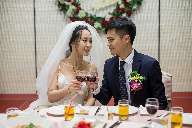 �森@宴客Wedding_0348.jpg