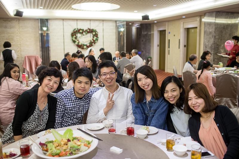 �森@宴客Wedding_0356.jpg