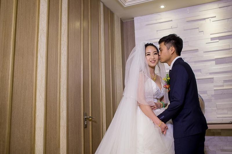 �森@宴客Wedding_0363.jpg