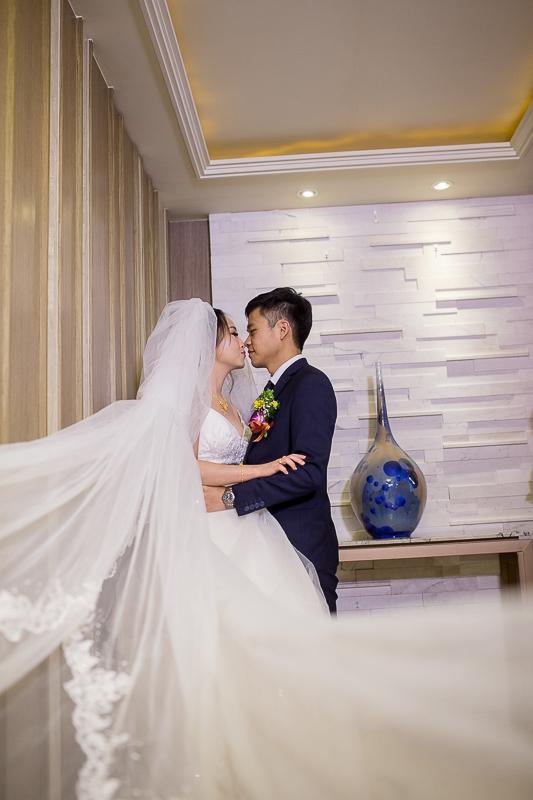�森@宴客Wedding_0366.jpg