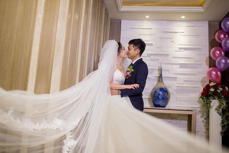�森@宴客Wedding_0368.jpg