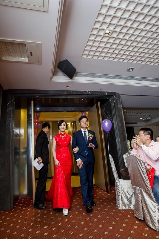 �森@宴客Wedding_0406.jpg