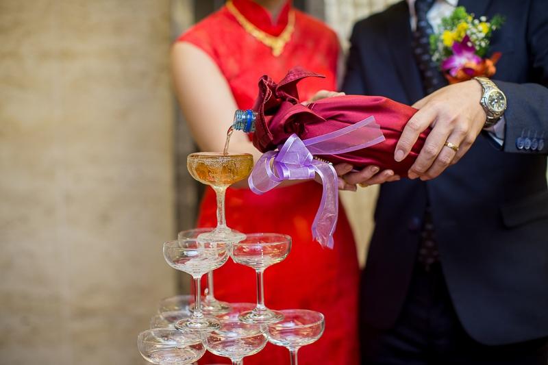 �森@宴客Wedding_0413.jpg
