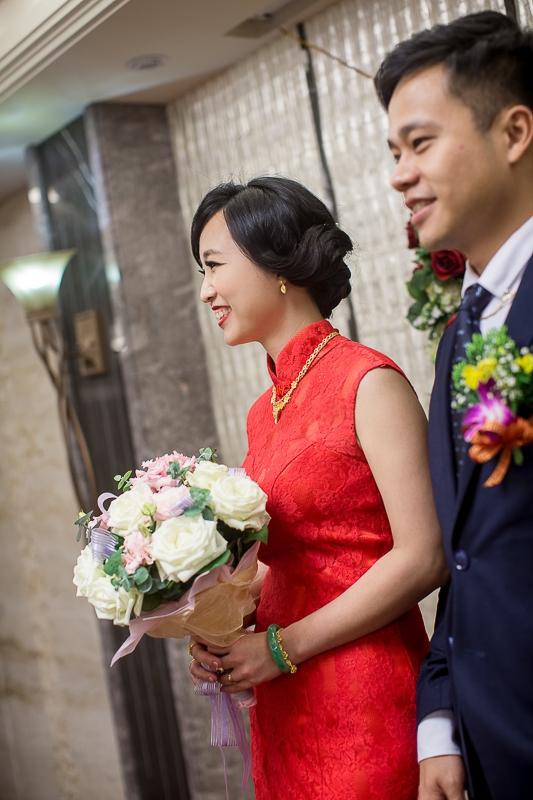 �森@宴客Wedding_0426.jpg