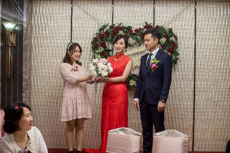 �森@宴客Wedding_0429.jpg