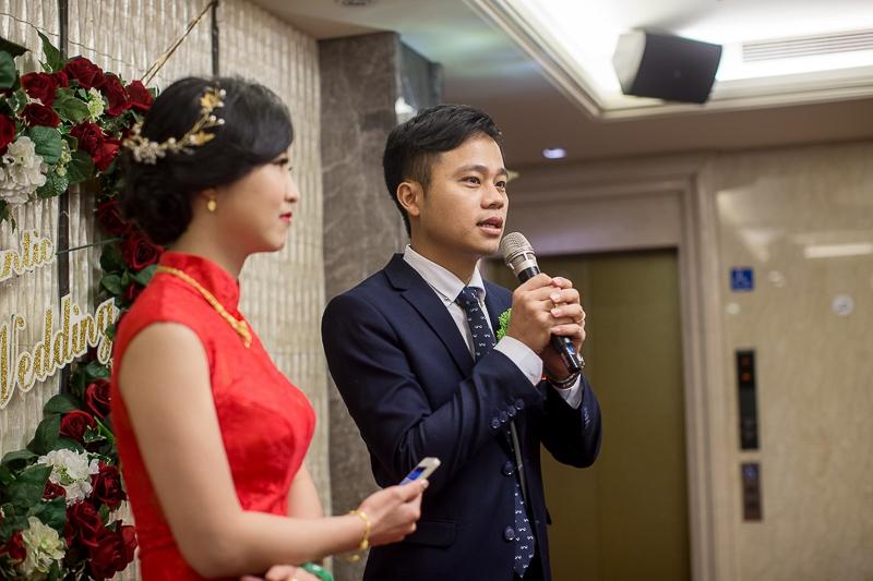 �森@宴客Wedding_0439.jpg