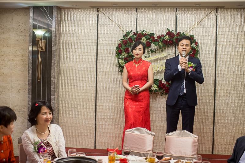 �森@宴客Wedding_0447.jpg