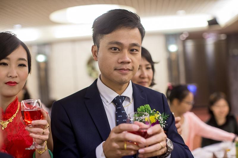 �森@宴客Wedding_0472.jpg