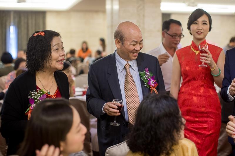 �森@宴客Wedding_0475.jpg