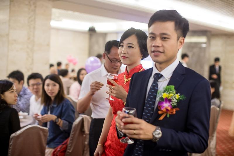 �森@宴客Wedding_0477.jpg