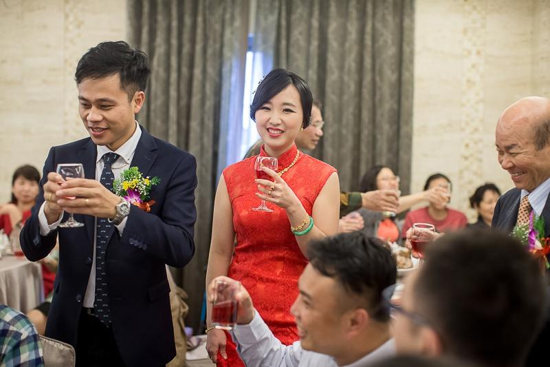 �森@宴客Wedding_0534.jpg