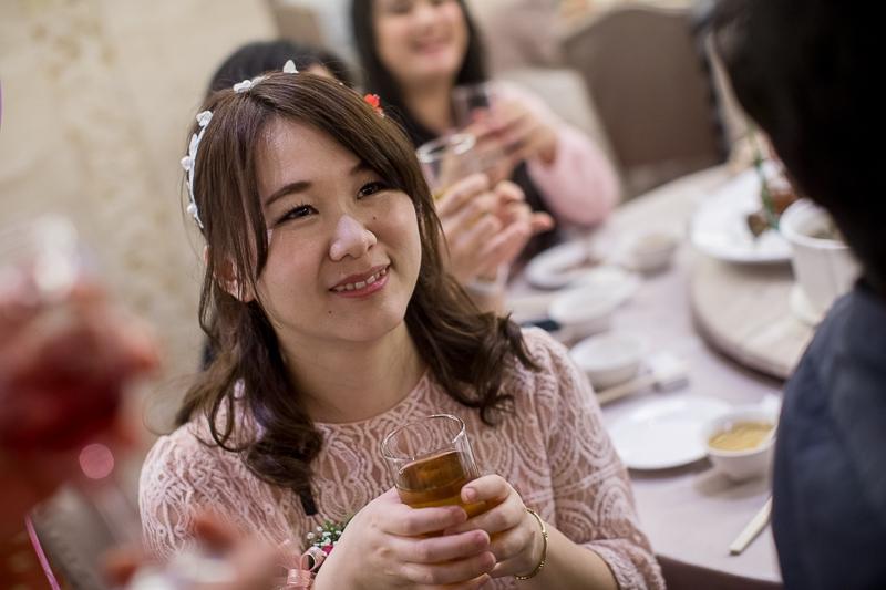 �森@宴客Wedding_0555.jpg