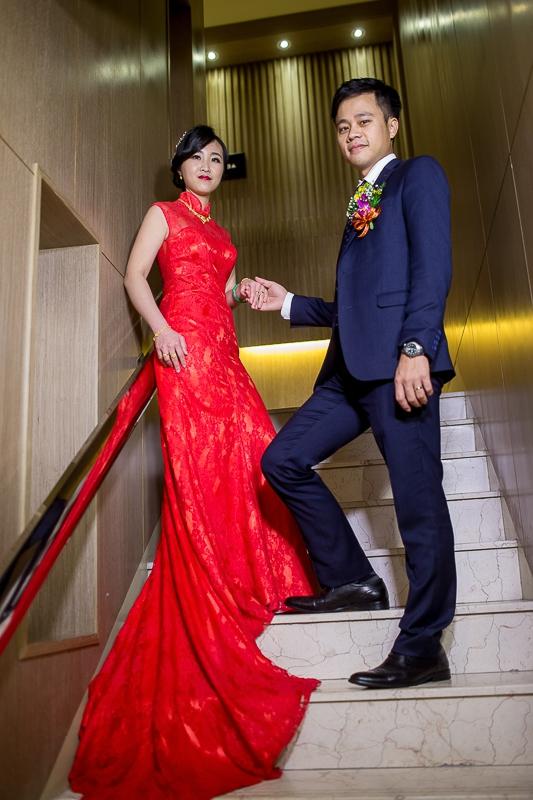 �森@宴客Wedding_0561.jpg