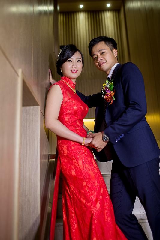 �森@宴客Wedding_0563.jpg