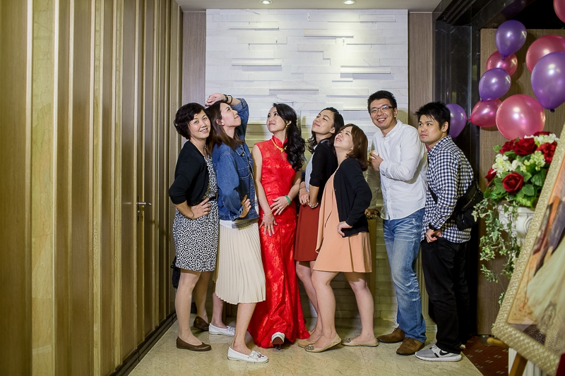 �森@宴客Wedding_0582.jpg