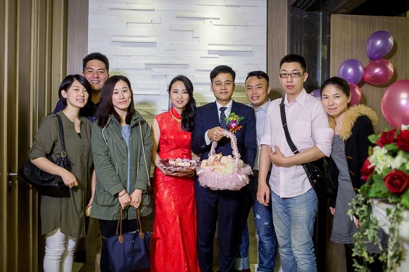 �森@宴客Wedding_0618.jpg