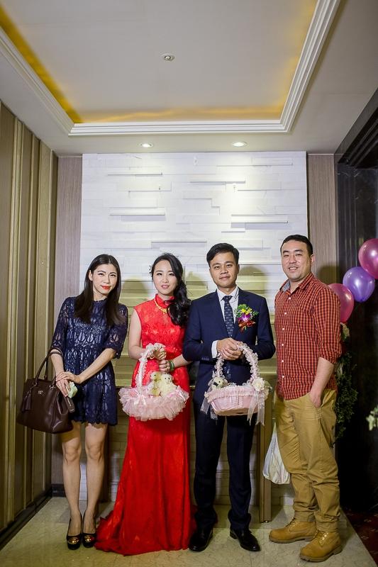 �森@宴客Wedding_0636.jpg