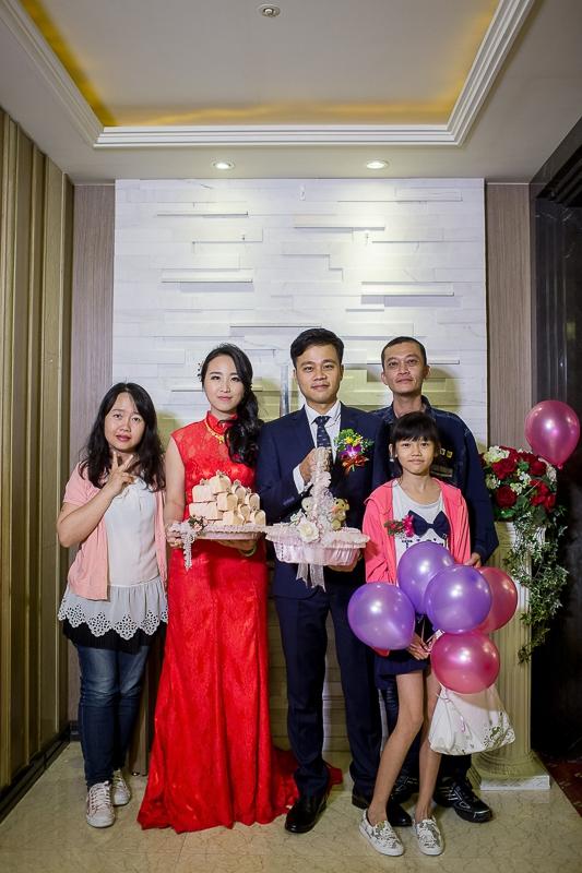 �森@宴客Wedding_0640.jpg