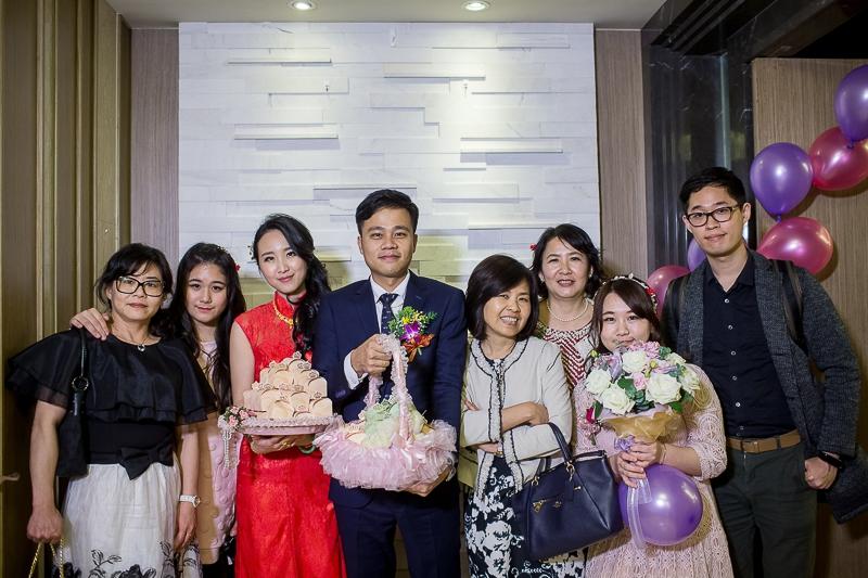 �森@宴客Wedding_0650.jpg