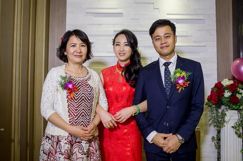 �森@宴客Wedding_0655.jpg