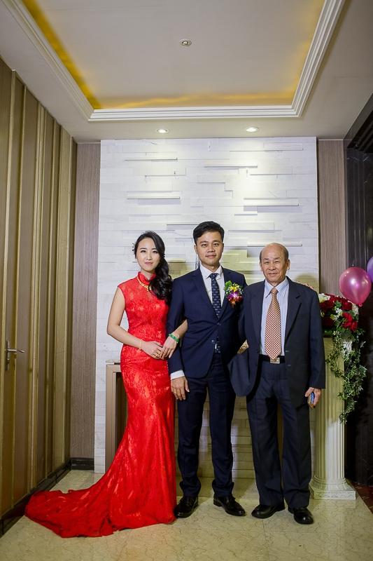 �森@宴客Wedding_0659.jpg