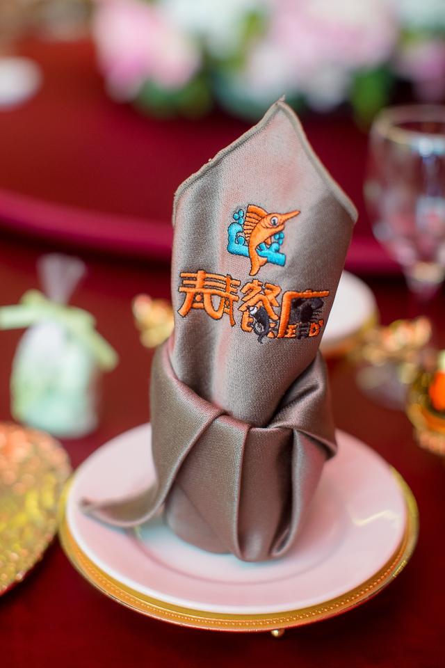 賈森@昌&純Wedding_0003.jpg