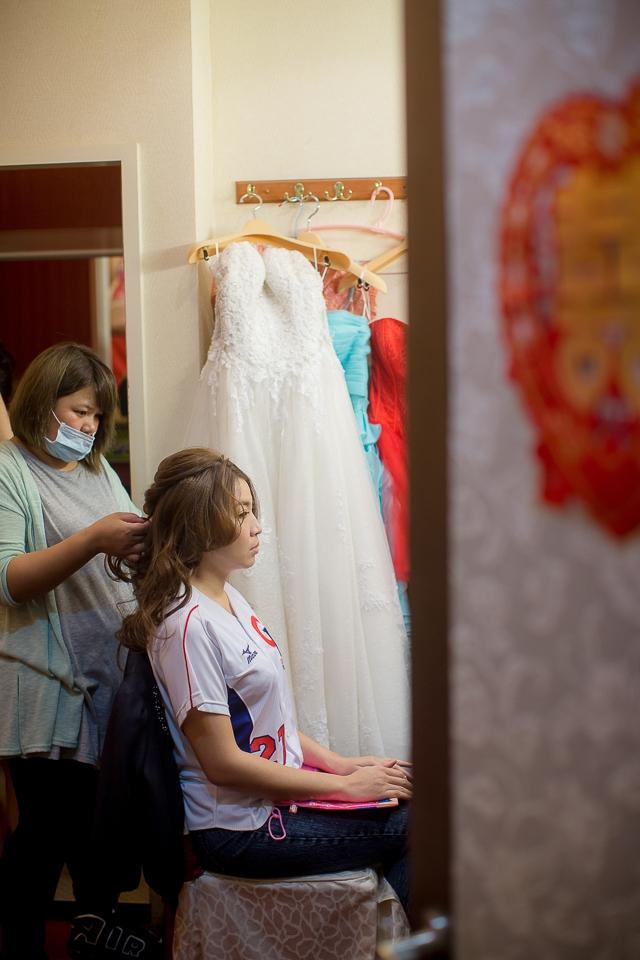 賈森@昌&純Wedding_0010.jpg