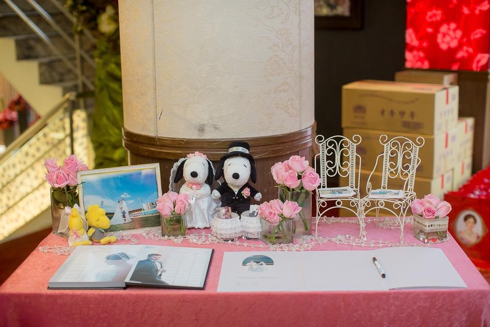 賈森@昌&純Wedding_0014.jpg